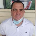 Man arrested for stealing 192 ventilators meant for critically ill COVID-19 patients in El Salvador