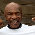 New docuseries on Mike Tyson to air later this month