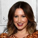Ashley Tisdale reveals the special meaning behind daughter's unique name