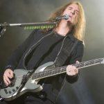 Megadeth releases statement regarding David Ellefson situation