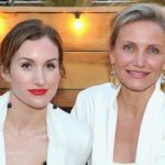 Cameron Diaz and Katherine Power explain how they transformed winemaking with Avaline