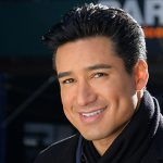 """Mario Lopez says dads deserve to be spoiled, not """"get the shaft"""" on Father's Day"""