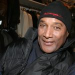 Fans and celebrities pay tribute to Paul Mooney after his passing