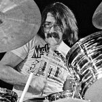 """Muscle Shoals session drummer Roger Hawkins, one of the legendary """"Swampers,"""" dead at 75"""