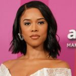 Serayah shares what she misses the most about playing her 'Empire' character Tiana Brown