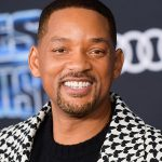 """Will Smith shares quarantine body update: """"I'm in the worst shape of my life"""""""