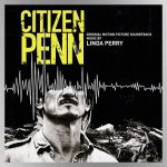 """Watch lyric video for Bono's new song, """"Eden: To Find Love,"""" from 'Citizen Penn' documentary"""