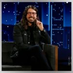 Dave Grohl narrates new Ram Trucks commercial