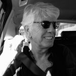 """Animated video for Graham Nash's 2002 song """"Dirty Little Secret"""" to premiere at Tribeca Film Festival"""