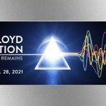 """Pink Floyd's """"Their Mortal Remains"""" exhibit to get its US premiere this August in Los Angeles"""