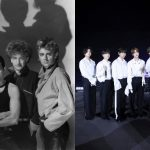 """Another one bites the """"Butter?"""" Queen appears to have collaborated with pop superstars BTS"""