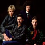 """Queen's best-selling 'Greatest Hits' getting """"collector's edition"""" reissue"""