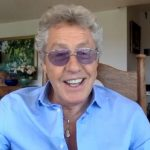 The Who's Roger Daltrey announces series of late-summer solo shows in the US