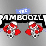 New Jersey festival Bamboozle set to return in 2023