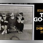 """The Go-Go's are """"really, really, really excit[ed]"""" about being inducted into the Rock & Roll Hall of Fame"""