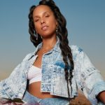Will Smith, Alicia Keys tapped for YouTube docuseries; Harold Perrineau to headline Epix's 'From' & more