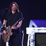 Foo Fighters tease 26th anniversary plans