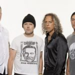 Metallica to bring back streaming concert series for Month of Giving charity initiative