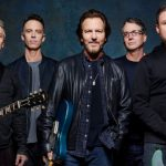 Pearl Jam launches new live archive and playlist site