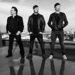 """U2's Bono & The Edge featured on new Martin Garrix song, """"We Are the People"""""""