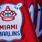 Marlins pay tribute to former Cuban Triple-A team