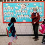 New York City eliminates remote option for next school year