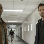 'The Falcon and The Winter Soldier' soars in streaming ratings, say analysts