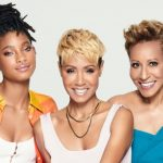 Willow Smith unveils epic Mother's Day gift she organized for mom Jada Pinkett Smith