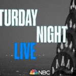 Keegan-Michael Key and Anya Taylor-Joy to host 'Saturday Night Live'