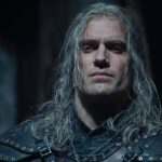 Henry Cavill reportedly close to a 'Highlander' reboot from 'John Wick' series director Chad Stahelski