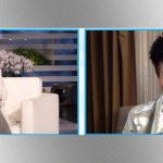 """""""You took the blow"""": Wanda Sykes thanks Ellen for making it easier to her to come out to her parents"""