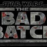 Happy 'Star Wars' Day!