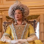 """The """"'Bridgerton'-verse"""" is expanding: New spin-off to center on the origins of Queen Charlotte"""