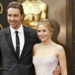 """Kristen Bell says Dax Shepard gave her """"full privilege"""" to drug test him """"whenever"""" following relapse"""
