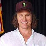 Matthew McConaughey shares why he quit rom-coms, turned down $14.5 million