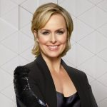 Melora Hardin talks how her 'The Bold Type' character inspired her own personal style