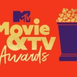 MTV announces presenters for MTV Movie & TV Awards and MTV Movie & TV Awards: UNSCRIPTED