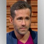 """Ryan Reynolds addresses his """"lifelong"""" battle with anxiety: """"I know I'm not alone"""""""