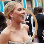Scarlett Johansson to receive the Generation Award at the upcoming MTV Movie and TV Awards