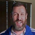 Milkshake Monday: IHOP turns Adam Sandler's shake SNAFU into COVID charity cause
