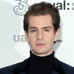 Andrew Garfield denies he's joining other Spider-Men in 'No Way Home'