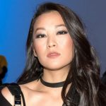'Teen Wolf' star Arden Cho discusses being a victim of hate crime