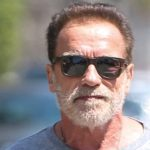 Arnold Schwarzenegger coming to Netflix; Spy series will be his first small-screen project