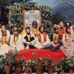 New doc 'The Beatles And India' to come with companion album of Beatles covers