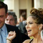 Bennifer 2.0? Ben Affleck and Jennifer Lopez vacationed together in Montana, sources say