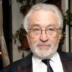 """""""Crazy thing, it just happened"""": Robert De Niro explains injury that sidelined him from Scorsese film"""
