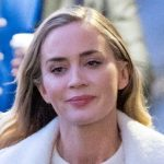 """Emily Blunt says superhero movies have """"exhausted"""" the box office"""