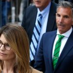 Judge grants Lori Loughlin and Mossimo Giannulli's vacation request
