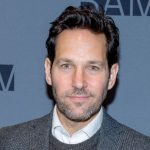 Did Paul Rudd really use a camcorder to film the 'Friends' reunion?