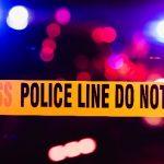Four dead in shooting at Ohio suburb apartment